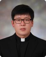 역대사제홈페이지사진. Fr.장성근2.jpg